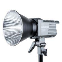Amaran 100d LED Light Kit - Daylight