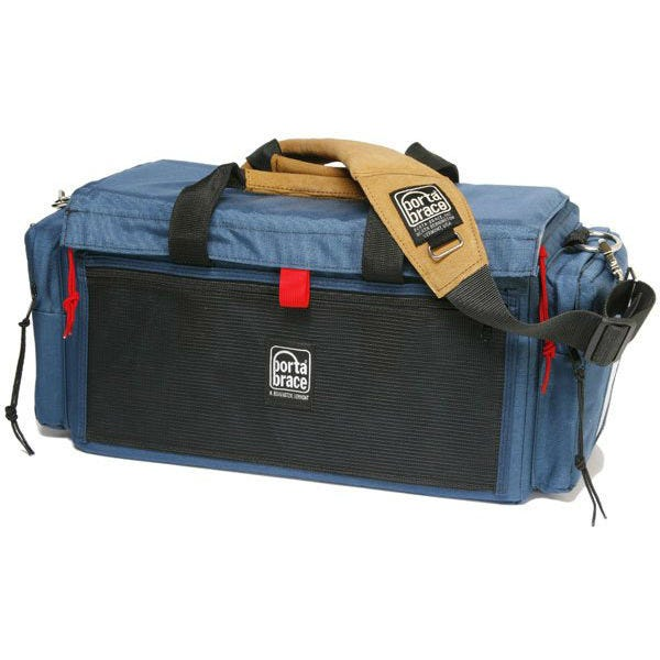 Porta Brace DV Organizer Camera Case / Quick Slick DVO-1UQS-M4