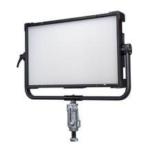 Ledgo 1200W RGB Panel Light