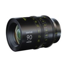 DZOFilm VESPID 90mm macro T2.8 Lens
