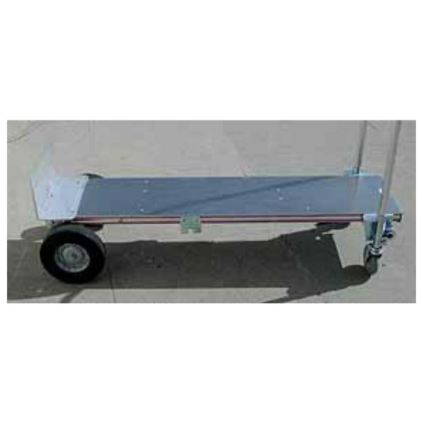 Filmtools Snap-On Deck for Filmtools Senior Carts