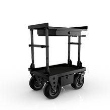 Inovativ Echo 30 Cart