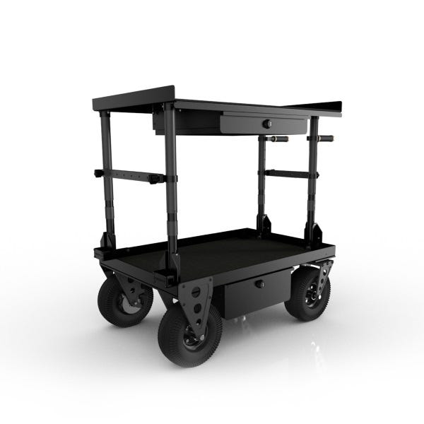 Inovativ Echo 36 Cart