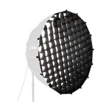 "Nanlite Fabric Grid for Para 120 Softbox (47"")"