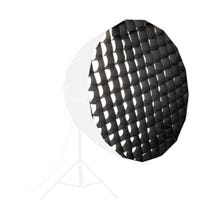 "Nanlite Fabric Grid for Para 150 Softbox (59"")"