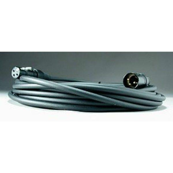 Canare 50' Star Quad Microphone Audio Cord