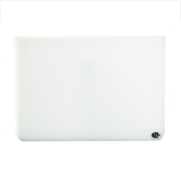 English Stix Blank Slate Board