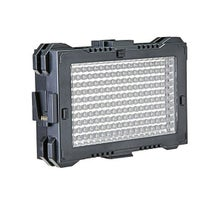 F & V Lighting Z180 UltraColor Daylight 5600K LED Video Light