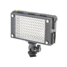 F & V Lighting Z96 UltraColor LED Video Light