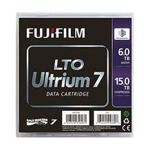 Fujifilm LTO Ultrium Data Cartridge (Various)