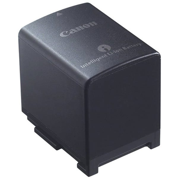 Canon BP-828 Lithium-Ion Battery Pack