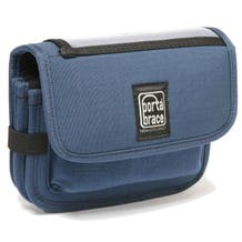 "Porta Brace FC-3 Accordion Filter Case for 4x6"" Filters"