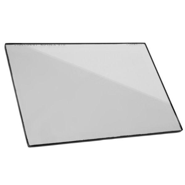 Formatt 6.6x6.6 Firecrest ND Filter (Various)