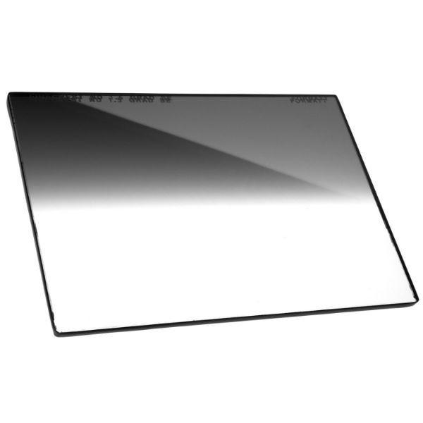 Formatt 6.6x6.6 Firecrest ND SEH Filter (Various)