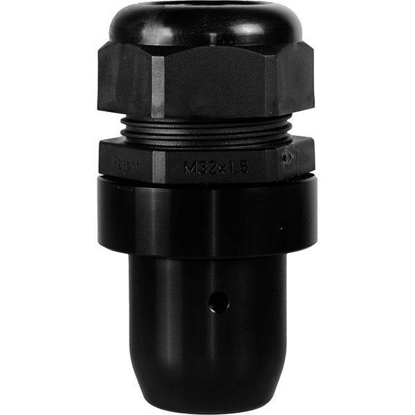 Fiilex Acrylic Rod Adapter