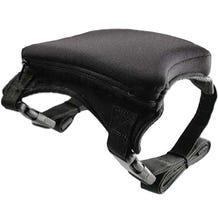 Filmtools Black Camera Comfort Cushion
