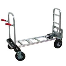 "Filmtools Senior Cart with Backstage Standard 8"" Wheel Kit"
