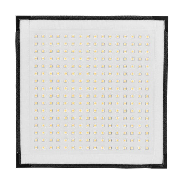 Westcott Flex LED Fixture Daylight -  1 x 1