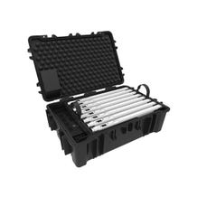 Astera Helios Charging Case for Charging 8 Helios Tubes