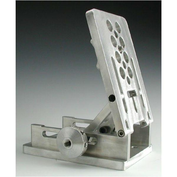 Modern Camera Wedge Plate