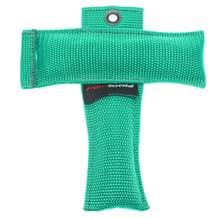 Filmtools T-Marker - Green