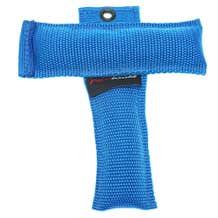 Filmtools T-Marker - Pacific Blue