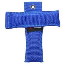 Filmtools T-Marker - Royal Blue