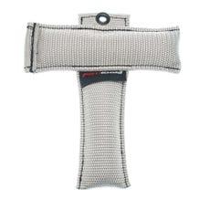 Filmtools T-Marker - Silver