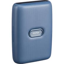 FUJIFILM INSTAX Mini Link Smartphone Printer (Color Will Vary)