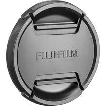 FUJIFILM 77mm Lens Cap