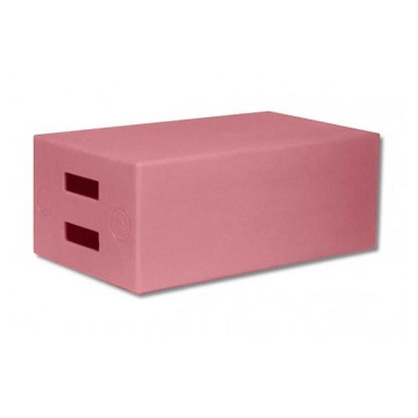 Cherry Box Full - Pink