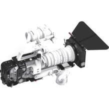 Movcam Standard Kit for Sony FX9 Camcorder