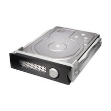 G-Technology 10TB Hot-Swappable Spare 10000 Enterprise Hard Drive