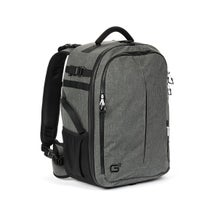 Tamrac G32 Backpack Charcoal
