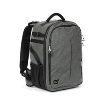Tamrac G32 Backpack Dark Olive