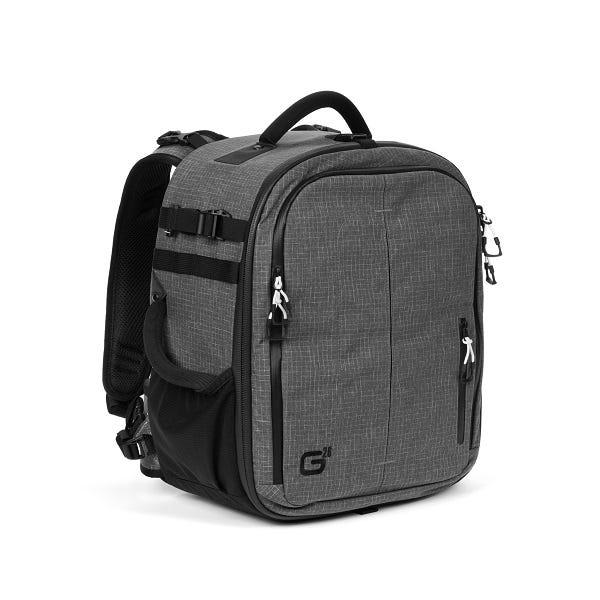 Tamrac G26 Backpack Charcoal