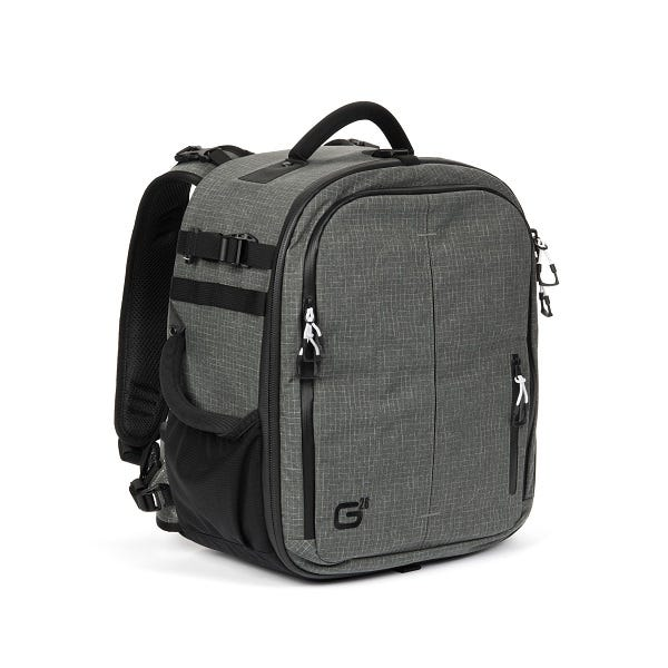 Tamrac G26 Backpack Dark Olive