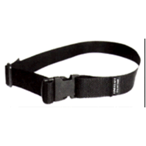 """Lindcraft G15 2"""" Grip AC Belt"""