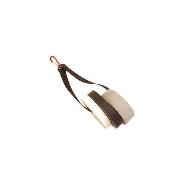 Lindcraft Caribiner Tape Sling G62 Large