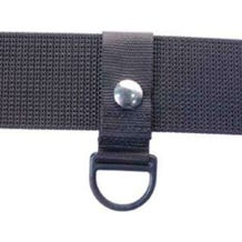 "Lindcraft D-Ring Belt Strap (Fits Up To 2"" Belts) G63"