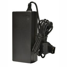 Gen Energy Portable V-Mount Charger for G-B100 Series
