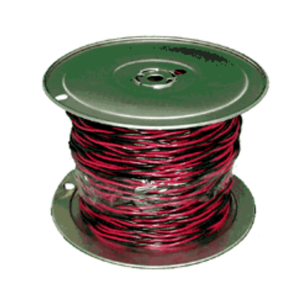 Twisted Pair Wire 12/2