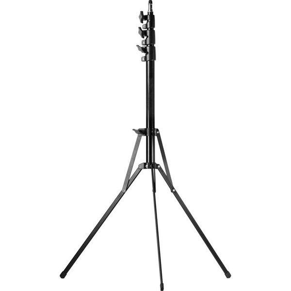 Fiilex 7' Reverse Leg Light Stand - Triple Riser