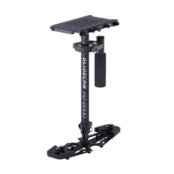 Glidecam HD2000 Stabilizer System