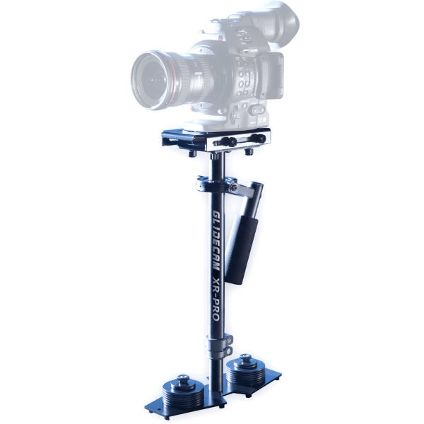Glidecam XR-PRO Stabilizer System