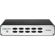 Glyph Technologies 3TB Studio 7200RPM USB 3.1 Gen 1 External Hard Drive