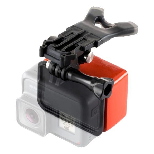 GoPro Bite Mount + Floaty ASLBM-001 - Filmtools b1ba3a5187a2