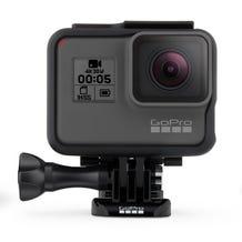 GoPro The Frame for HERO5 Black