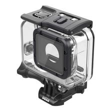 GoPro Über Protection + Dive Housing Super Suit for HERO5 Black