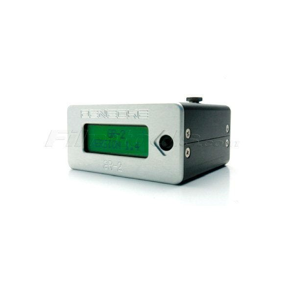 Denecke GR-2 Time Code Generator
